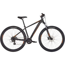 ORBEA MX 50 29 inches black/orange